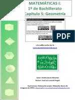 BC1 05 Geometria