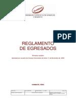 Reglamento_Egresados_v01