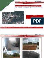 Ficha Tecnica de Ubicacion Geografica Sr. Jose Velazquez Calle Bombona