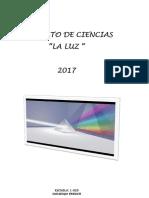 proyecto la luz bibi.docx