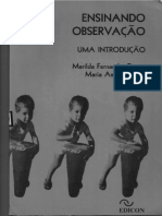 ensinando-a-observacão-marilda-fernandes-danna3.pdf