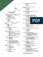 prova de tubos e conexões.2.doc