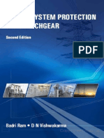 Badri-Ram-Power-System-Protection.pdf