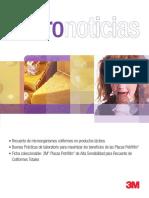 Micronoticias Dic 2008