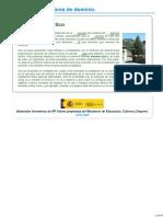 SRI02_Contenidos.pdf