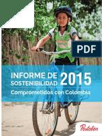 informe_sostenibilidad-baja1