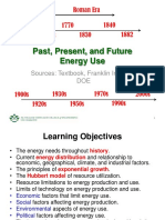 Lec3 Energy Use Past Present Future Post
