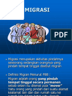 8-migrasi.ppt
