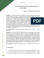 18063-35117-3-PB.pdf