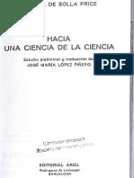 hacia una ciencia de la ciencia price.pdf