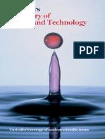 ChambersDictionaryScienceTechnology.pdf