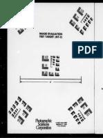 Whitechapel murders.pdf