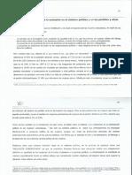 Las Dinamicas (Pág 101- 106)
