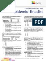 Ed 6 Epidemio