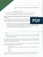 Las Mujeres y Lo Femenino (Pág 109- 112)