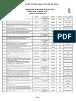 TITULOS_2012.pdf