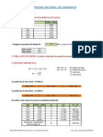 Calculo de Poblacion_vasquez Para Abast. 2017 II