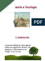 ambiente_ecologia