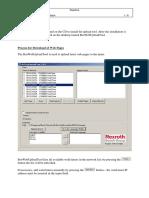 Readme v7_0.pdf