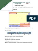 manual modem fiberhome hg110