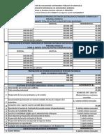 Actualizacion Reglamento Referencial Honorarios Mínimos.pdf