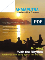 The Brahmaputra - Volume 2, Issue 2