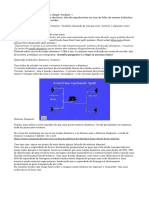 Untitled 1.doc.pdf