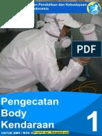 Buku Pengecatan Bodi Kendaraan Kelas XI SMT1.pdf