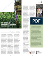 Artigo Revista-xapuri CSA