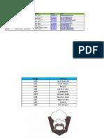 322005606-Taller Formulas y Funciones de Excel 2016-Julián Mesa