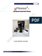 Guia Rapid Asci Phone