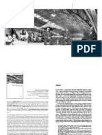 Racism and Sociology Ed. Wulf D. Hund Al (1)