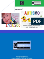 projeto_autismo