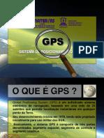 Apresentacao GPS Definitiv