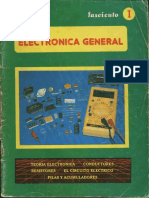 Cursoelectronicageneral1.pdf