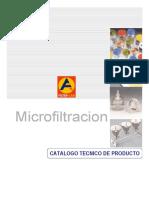 catalogo-filterlab-microfiltracion-2010.pdf