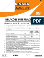 09_RELACOES_INTERNACIONAIS.pdf