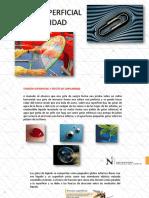 TENSION SUPERFICIAL CAPILARIDAD.pdf