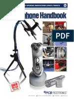 Microphone Handbook