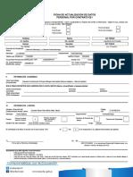 Ficha de Datos Personales Minuscula 021 2017 - Copia