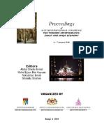 proceedings-seminar-waqf-tawhidi.pdf
