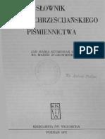 ORYGENES - ŻYCIE I DZIEŁA.pdf
