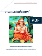 Vivekacūḍāmaṇi.pdf