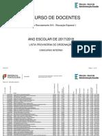 Grupo-910-Educação-Especial-1 (1).pdf