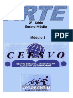 apostila-de-arte-ensino-médio 2º série mód. 3.pdf