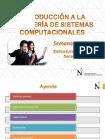 Tema 10 Estructuras Secuenciales