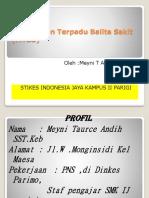 MTBS_2011
