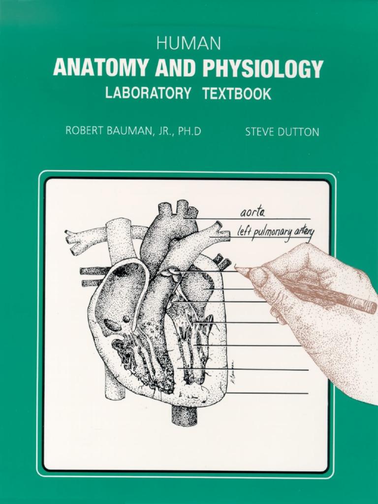 Anatomy & Physiology-Lab Textbook.pdf