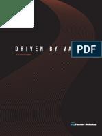 freeport 4.pdf