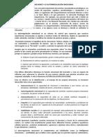 LAS EMOCIONES Y LA AUTORREGULACIÓN EMOCIONAL.docx
